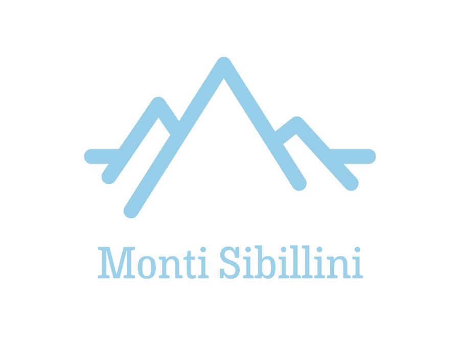 Monti Sibillini - white